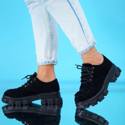 Pantofi Casual cod: P6087