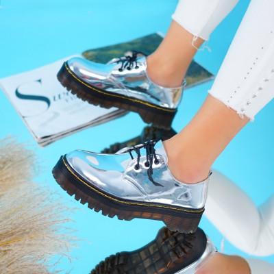 Pantofi Casual cod: P6273