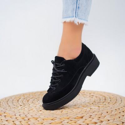 Pantofi Casual cod: P6360