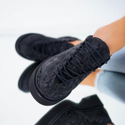 Pantofi Casual cod: P6369