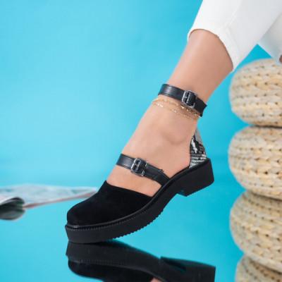 Pantofi Casual cod: P6377