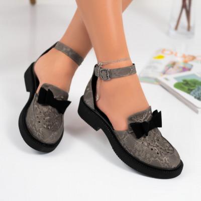 Pantofi Casual cod: P6882