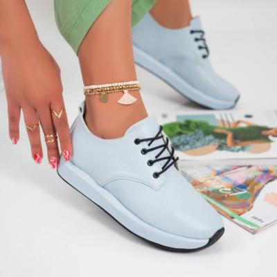 Pantofi Casual cod: P6905
