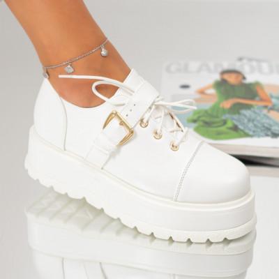 Pantofi Casual cod: P7880