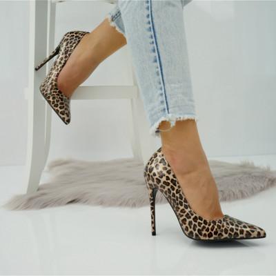 Pantofi cod: P2504