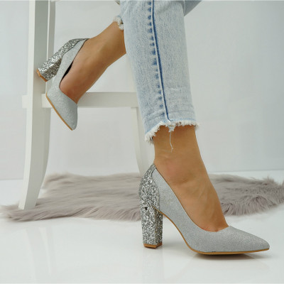 Pantofi cod: P2524
