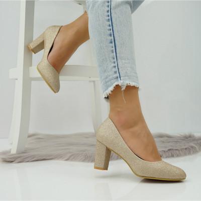 Pantofi cod: P2529