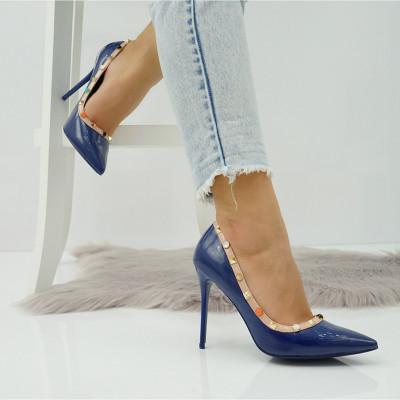 Pantofi cod: P2539