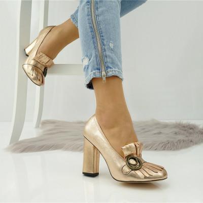 Pantofi cod: P2560