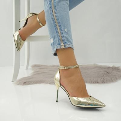 Pantofi cod: P2590