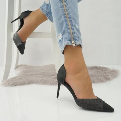 Pantofi cod: P2595