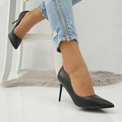 Pantofi cod: P2600