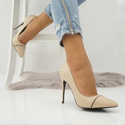 Pantofi cod: P2605