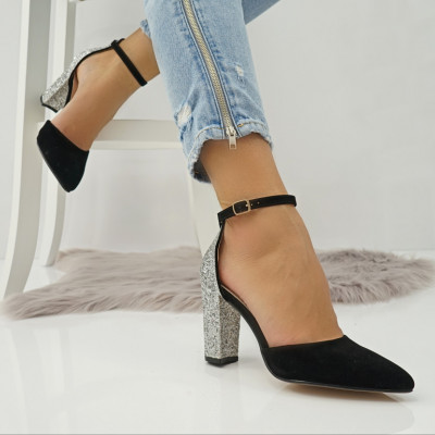 Pantofi cod: P2617