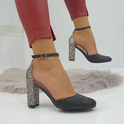 Pantofi cod: P2771