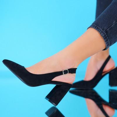 Pantofi cod: P6202
