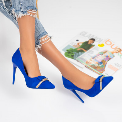 Pantofi cod: P7155