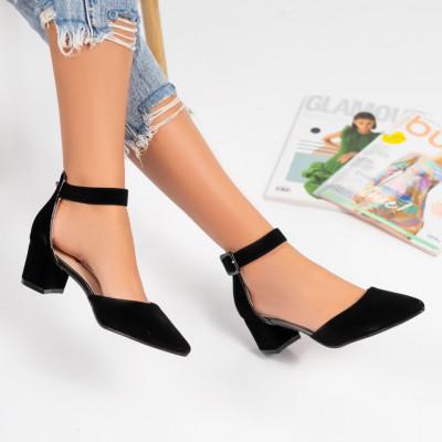 Pantofi cod: P7271