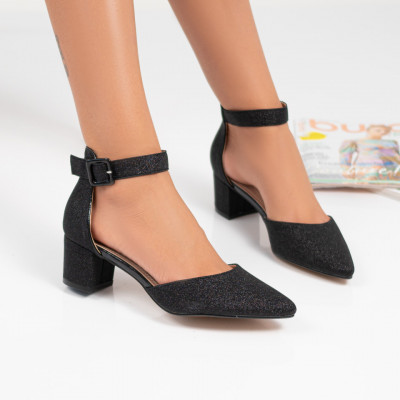 Pantofi cod: P7792