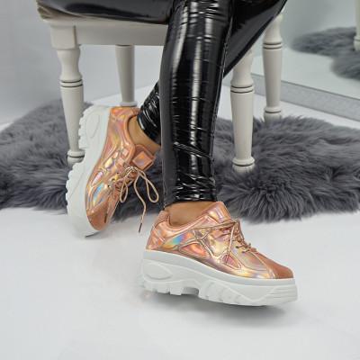 Pantofi Sport cod: P2130