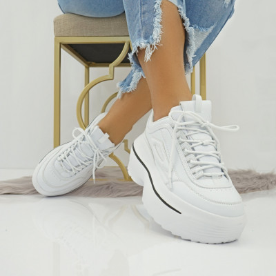 Pantofi Sport cod: P2673