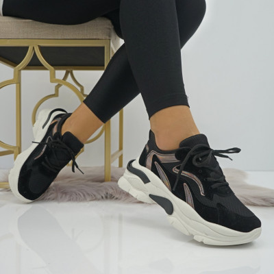 Pantofi Sport cod: P2803