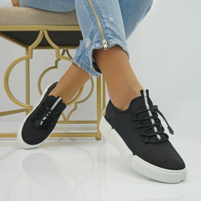 Pantofi Sport cod: P2810