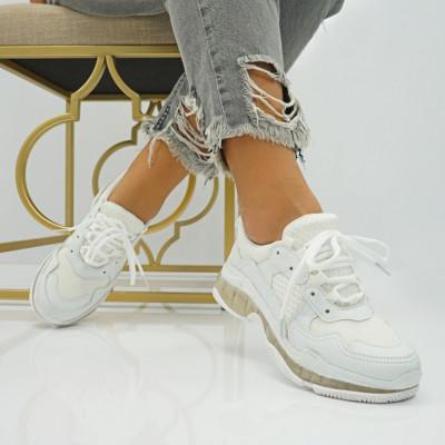 Pantofi Sport cod: P2836