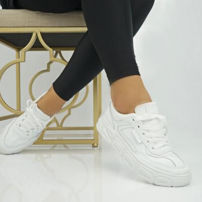 Pantofi Sport cod: P2867