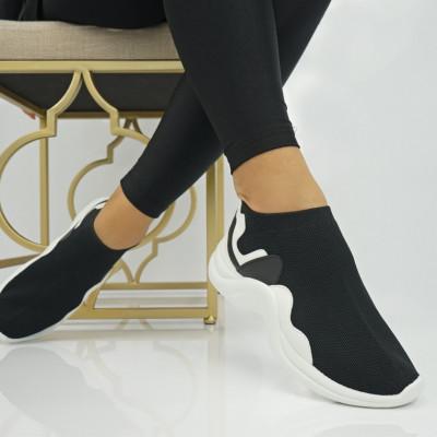 Pantofi Sport cod: P2872