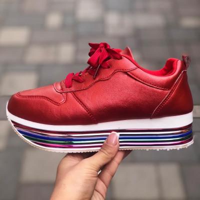 Pantofi Sport cod: P296