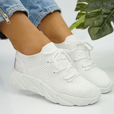 Pantofi Sport cod: P2985