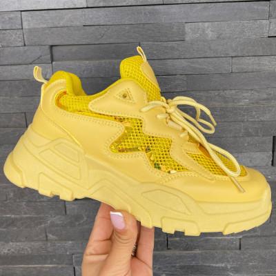 Pantofi Sport cod: P3070