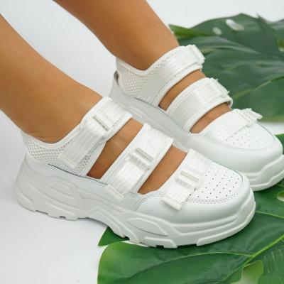 Pantofi Sport cod: P3190