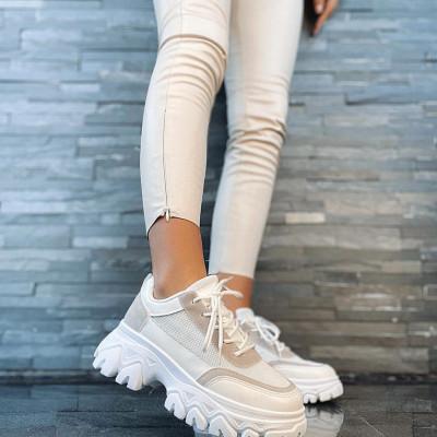 Pantofi Sport cod: P5737