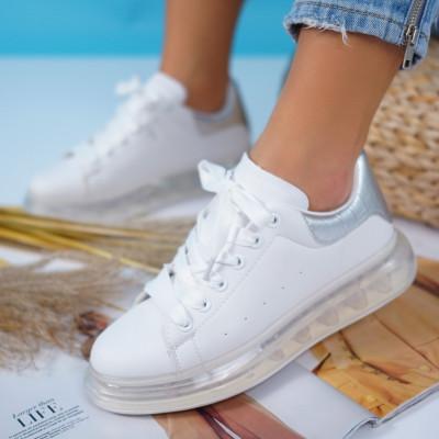 Pantofi Sport cod: P5798
