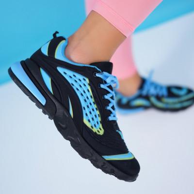 Pantofi Sport cod: P5827