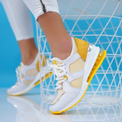 Pantofi Sport cod: P6008