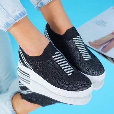 Pantofi Sport cod: P6207