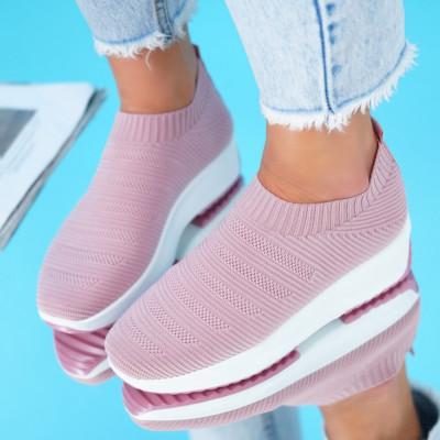 Pantofi Sport cod: P6226