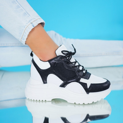 Pantofi Sport cod: P6287