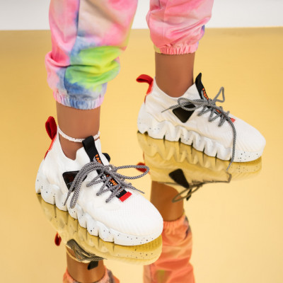 Pantofi Sport cod: P6947