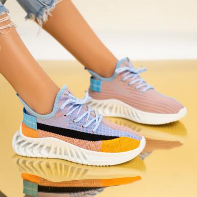 Pantofi Sport cod: P7244