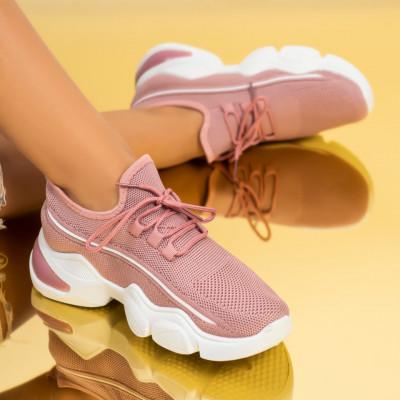 Pantofi Sport cod: P7249