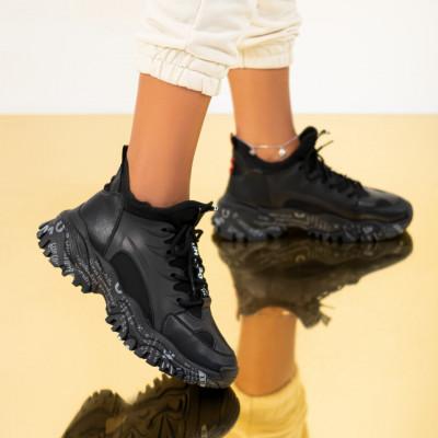 Pantofi Sport cod: P7839