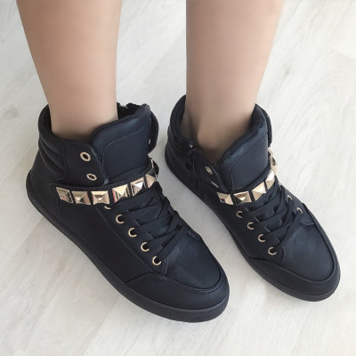 "Pantofi Sport ""JollyStoreCollection"" cod: 6097"