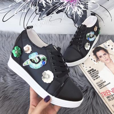 "Pantofi Sport ""JollyStoreCollection"" cod: 6473"