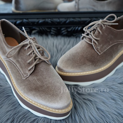 "Pantofi Sport ""JollyStoreCollection"" cod: 7606"