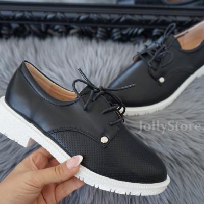"Pantofi Sport ""JollyStoreCollection"" cod: 7612"