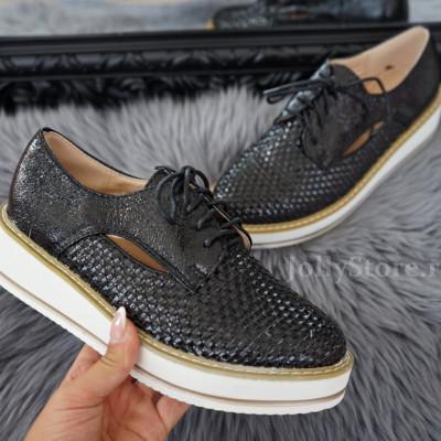 "Pantofi Sport ""JollyStoreCollection"" cod: 7635"